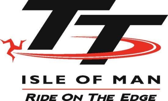 2輪レースゲーム「TT ISLE OF MAN(マン島TT)」が4月19日に発売決定!