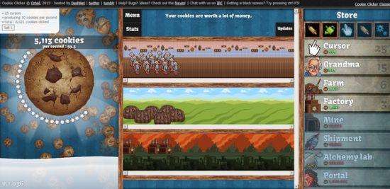 おススメの放置ゲーム・クリッカーゲーム3本を紹介「中年騎士ヤスヒロ」「タップディフェンダー」「Idle Balls」