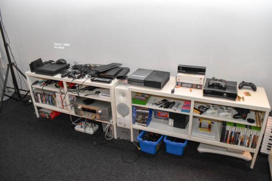 【フィンランドゲーム会社探訪記】おもちゃ箱をひっくり返したようなLudo Craft社のオフィスに潜入!