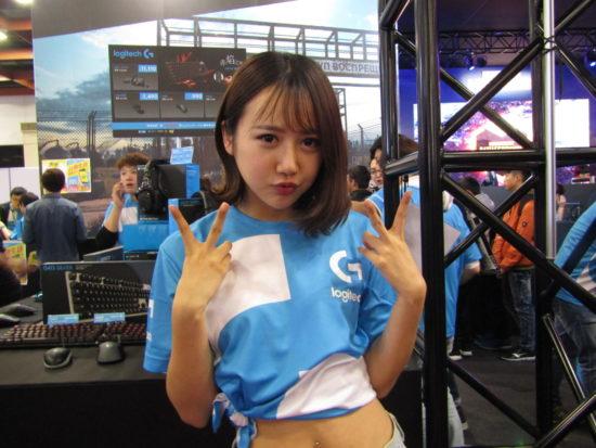台北ゲームショウに行こう!台北のインターネット回線事情「プリペイドsim」「ポケットWiFi」「フリーWiFi」について