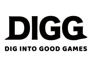 ゲームに触れ楽しむ体感型イベント『DIG INTO GOOD GAMES』が3月31日に開催!
