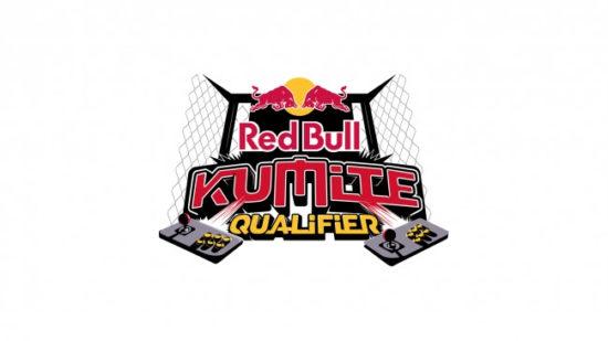 フランス発の格闘ゲームトーナメント「Red Bull Kumite」の日本予選が開催!使用ゲームタイトルは「ストリートファイターV アーケードエディション」に決定