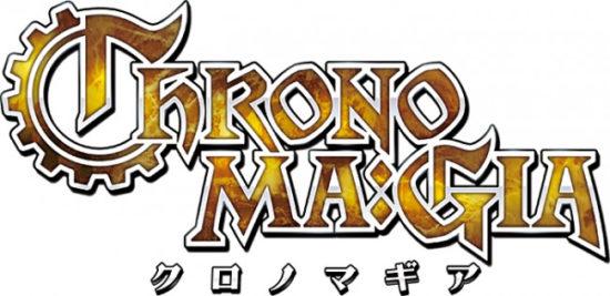 ガンホー新作、対戦型カードゲーム『クロノマギア』が配信開始!