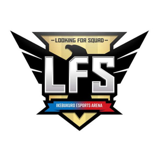 「PUBG JAPAN SERIES」のオフライン決勝戦が『LFS池袋 esports Arena』にて開催!