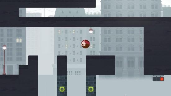 いよいよSwitch版も発売!泣けるゲーム「サリーの法則」ってどんなゲーム!?