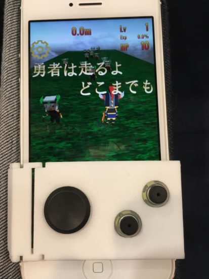 【TOKYO SANDBOX 2018レポート】正式リリースが待ち遠しい!現在開発中の超期待インディーゲームたち