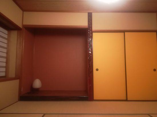 ギークハウス京都東福寺が入居者を募集中