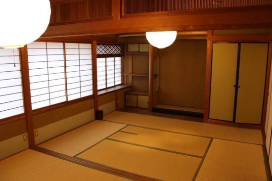 ゲームクリエイターなら家賃0円!京都のシェアハウス「ギークハウス京都東福寺」がキャンペーンを実施