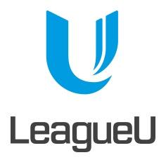 「リーグ・オブ・レジェンド」でキャンパスライフをもっと楽しもう!学生向けコミュニティ支援プログラム『LeagueU』2018年度がスタート!