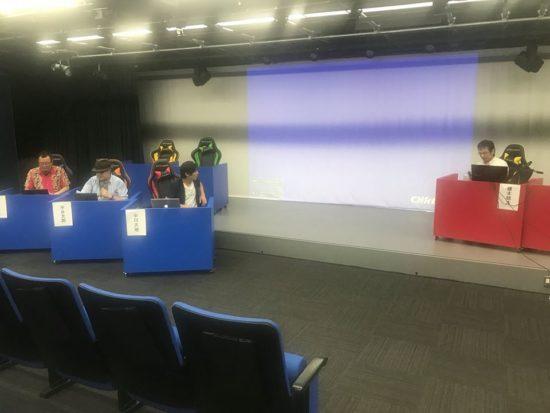 日本発のeスポーツを提言するトークイベント 『日本型eスポーツの過去・現在・未来』が4月24日(火)に開催