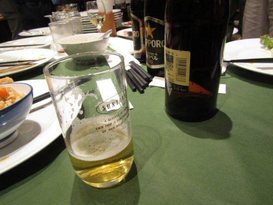 飲んでも飲まれるな 黒川文雄的お酒との付き合い:黒川文雄のエンタメSQOOLデイズ 第2回