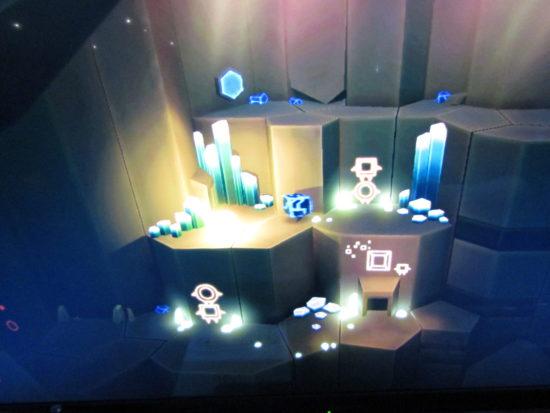【レポート】BitSummitに出展されたインディーゲームはPC・コンシューマも良作が勢揃い!