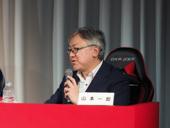 【レポート】黒川塾59「eスポーツの展望とゲーム依存症を語る!」今後のJeSU側の登壇にも期待