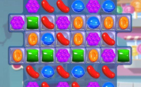 6年目を迎える人気パズルゲーム「キャンディークラッシュ」がユーザーに愛される秘密は?アートデザイナーのサンドラ氏インタビュー