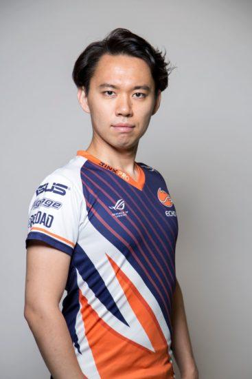 【ストリートファイターV】2018年の注目選手は「ときど」と「藤村」!2人の強さの原動力とは?