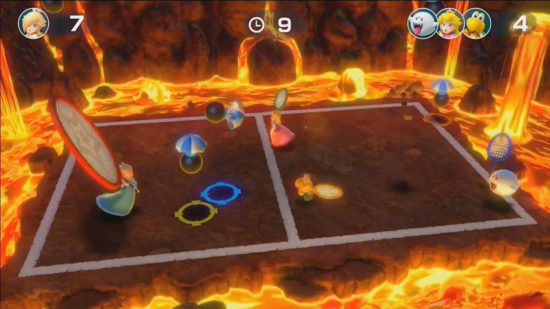 【Nintendo Direct: E3 2018】Nintendo Switch『スーパー マリオパーティ』が2018年10月5日発売!