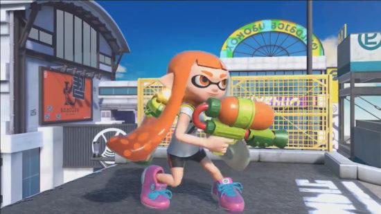 【Nintendo Direct: E3 2018】Nintendo Switch『大乱闘スマッシュブラザーズ SPECIAL』が2018年12月7日に発売決定!公式サイトも公開!