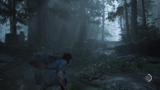 『The Last of Us Part II』の最新映像が公開!人気サバイバルホラーゲームの続編!