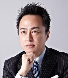 黒川塾61はGTMF2018東京の前夜祭として開催、7月12日に秋葉原UDXにて テーマは「インディーズゲーム・クリエイターの現状」