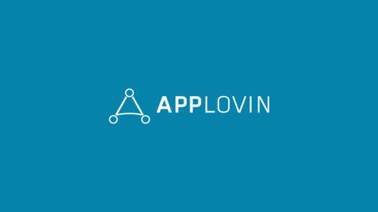 AppLovin、投資ファンドより4億ドルの資金調達、モバイルゲーム向け事業を拡大