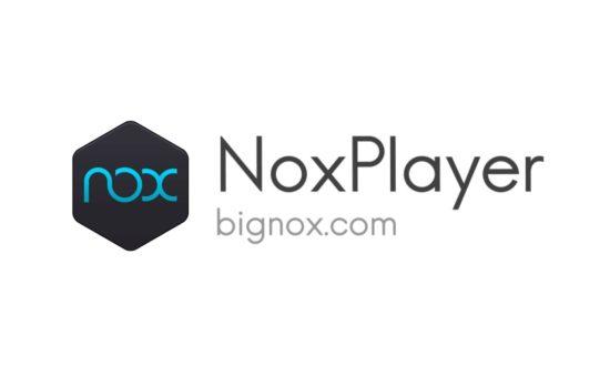 Android 7に対応したPC向けエミュレーター「NoxPlayer」は、コアゲーマーが集まる良質なプラットフォームに成長、そのポテンシャルとこれからの展望【PR】