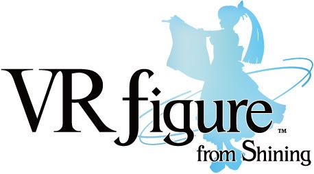 『VRフィギュア from シャイニング-キリカ・トワ・アルマ-』が7月11日より配信開始!衣装・シチュエーションを追加するDLCも発売