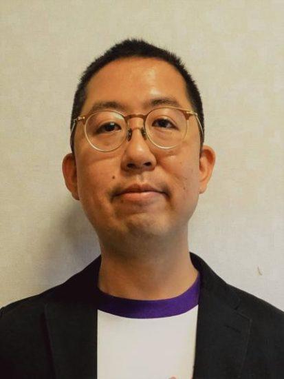 コンテンツツーリズムセミナー「アニメ聖地巡礼にまつわるトラブル」が8月31日に開催!