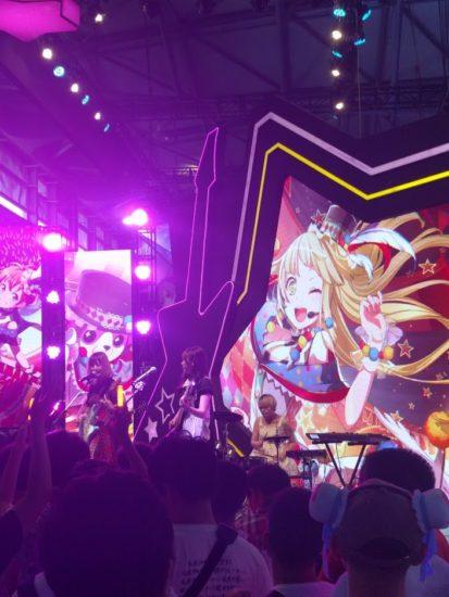 ChinaJoyに参加すべきか?日本のアプリゲーム開発者向け「Chinajoyのススメ」