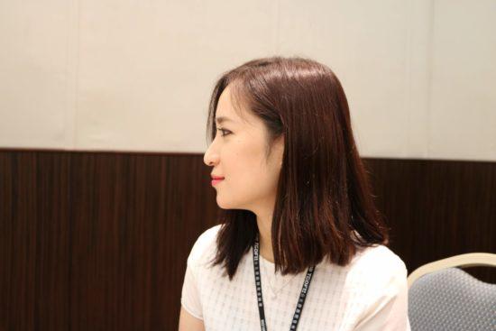 【インタビュー】台湾のゲーム関係者が集まる一大イベント「TGDF」とは?運営者にTGDFについて、そして台湾と日本のゲーム業界について聞いてきた