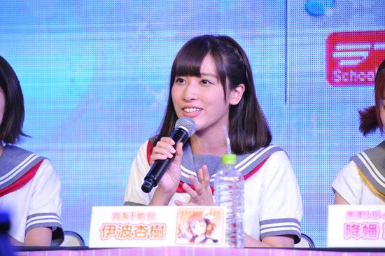 【東京ゲームショウ2018】ブシロードブース「ラブライブ!シリーズ発表会」で発表された新情報や、今後の活動予定など