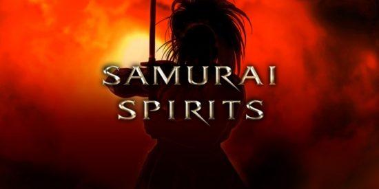 10年ぶりの新作!人気剣戟格闘ゲーム『SAMURAI SPIRITS』(サムライスピリッツ)が2019年発売決定!公式PVも公開