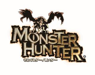 人気ゲーム「モンスターハンター」がハリウッド映画化決定!