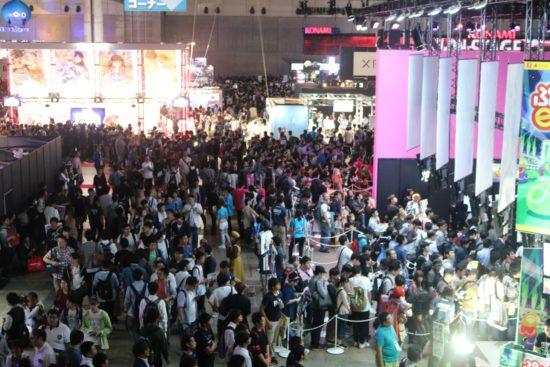 日本インディゲームデベロッパーの活路、加速する中国展開