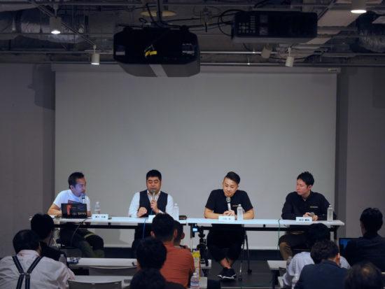 【レポート】黒川塾63「海外eスポーツ事情とeスポーツの未来に向けて」