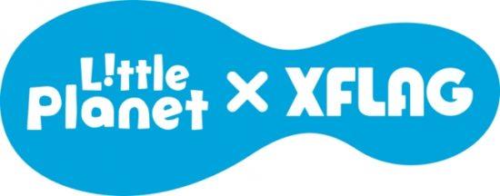 モンストの体験型知育テーマパークが登場!「Little Planet × XFLAG ダイバーシティ東京プラザ」が11月2日にオープン!