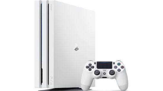 「プレイステーション 4 Pro」が5000円値下げ 、2018年10月12日より39,980円に
