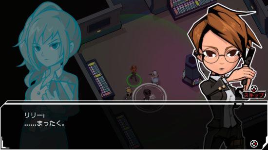 賈船、最大4人で遊べるSwitch向け特殊部隊アクションゲーム「Destruction」を発売