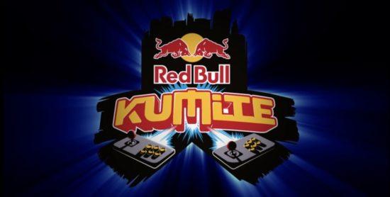 『ストリートファイターV』招待制大会「Red Bull Kumite 2018」が11月10日より開催!日本からはウメハラ、ときど等5名が招待選手として出場
