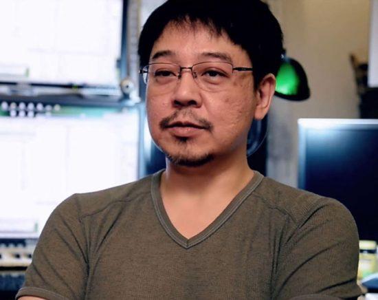 コロプラ、スマホ向け新作RPG『Project Babel』を発表!シナリオに野島一成氏、サウンドに崎元仁氏を起用