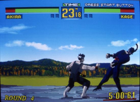 「eスポーツ」ってどうなの・・・・?という話:黒川文雄のエンタメSQOOLデイズ 第8回