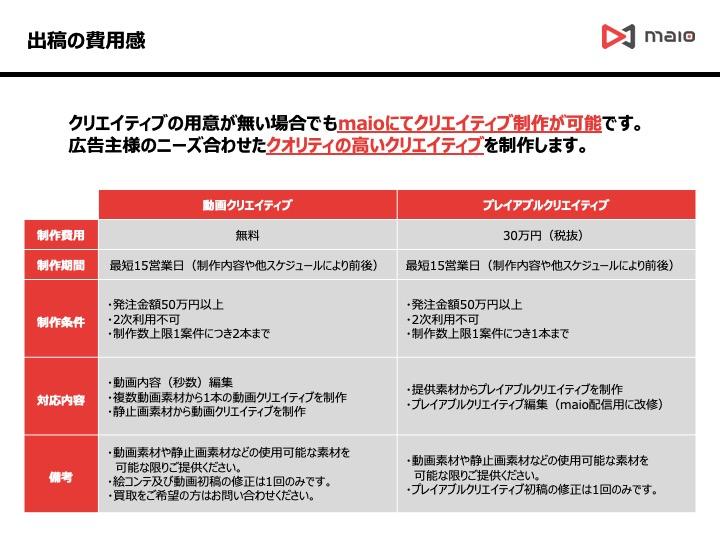 セミナーレポート「ゲーム事業者のためのマーケティング・プレスリリースと動画広告の基礎」