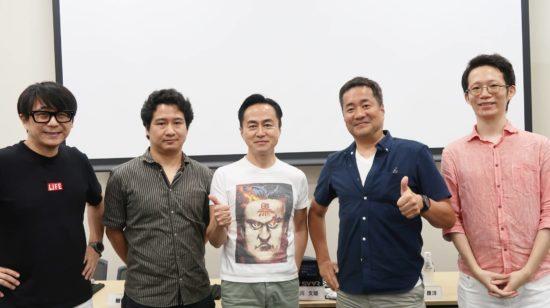 2018年、黒川文雄的ゲーム業界トピックスTOP4:黒川文雄のエンタメSQOOLデイズ 第9回