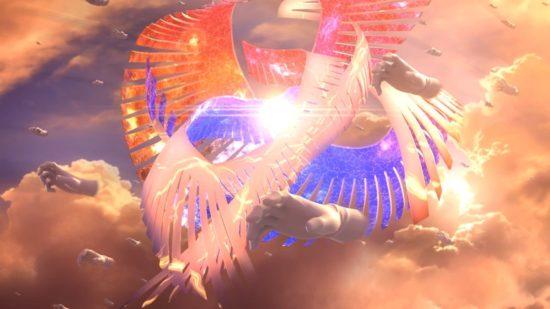「大乱闘スマッシュブラザーズ SPECIAL」は熱意とこだわりを限界まで詰め込んだ、メーカーを超えたゲームの集大成!