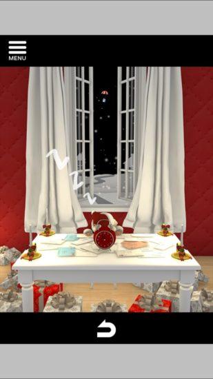 クリスマスや冬にぴったりのタイトルも!シンプルで深い謎解きを楽しもう!「Jammsworks」の脱出ゲーム特集