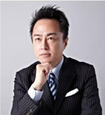 トークセッション「VRの向こう側 MRのあるべき姿を求めて」が1月19日に松戸で開催