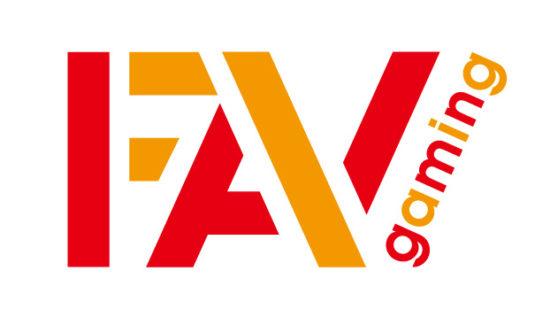 """プロゲーミングチーム""""FAV gaming"""" 1/26(土)「闘会議 2019」でステージイベント&交流会を開催!"""