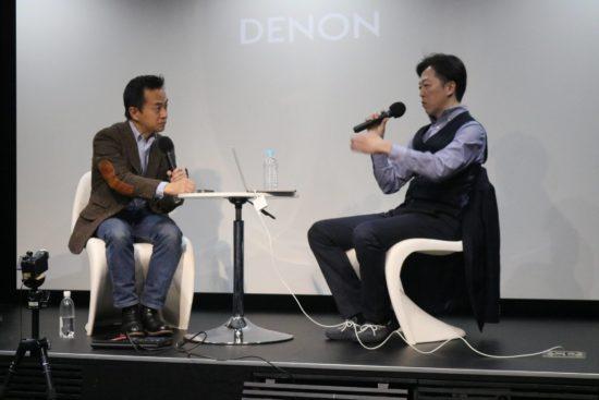 【レポート】松戸市コンテンツ事業者連絡協議会開催「VRの向こう側 MRのあるべき姿を求めて」