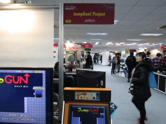 「台北ゲームショウ2019」にメディアパートナーとして参加いたします。