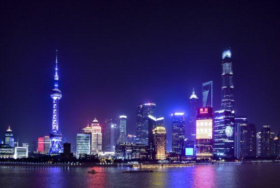 「アプリゲームの中国市場参入勉強会」を開催します