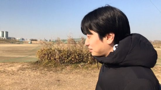 eスポーツおすすめ動画チャンネル:ストリートファイターV編